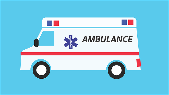 Facing An Issue In Your Ambulance Billing And Collection? Here Are The Some Tips For Help!