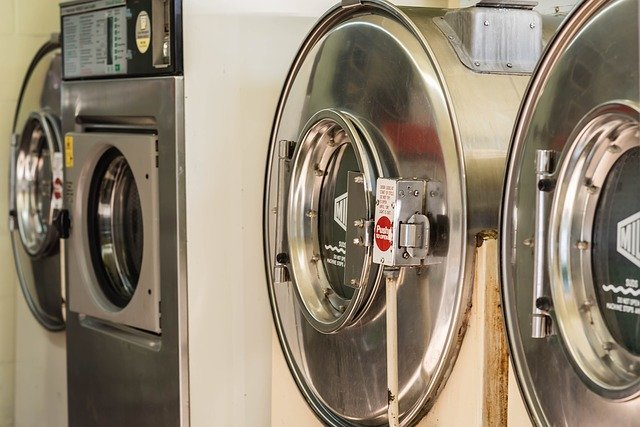 110v Apartment Dryer – Save Some Space Of Your Apartment!