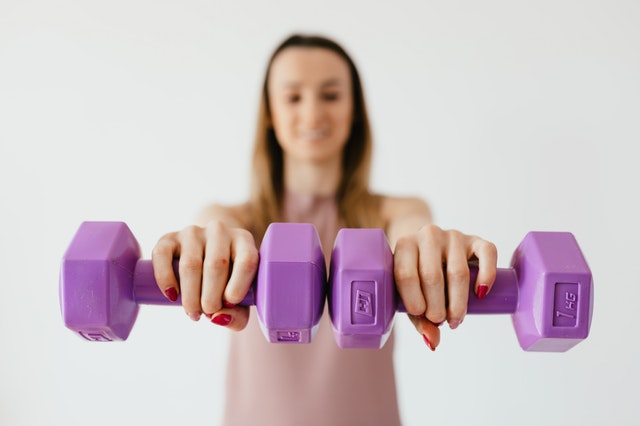 Thumb rule That Help You Lose Weight