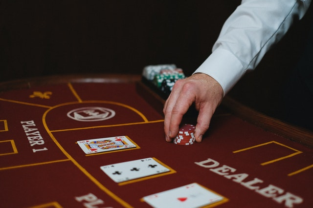How to Win at online Slots games